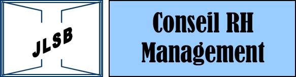 JLSB // Conseil RH & Management